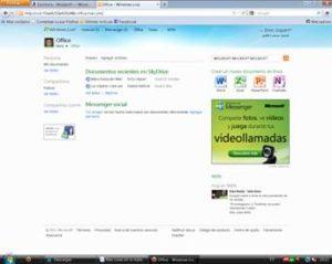 Trucos Windows Velocidad Ayuda Gratis