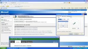 final_windows_XP