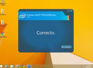 proset_install