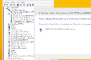 wifidriver_instalado