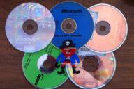Pasar de Windows XP a Windows 8 sin perder nada