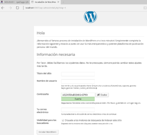 webmatrix_wordpress11