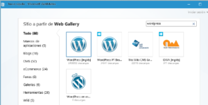 webmatrix_wordpress5